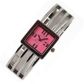 Eton Boxed 4 bar bangle bracelet Watch