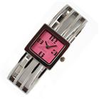 Eton Boxed 4 bar bangle bracelet Watch