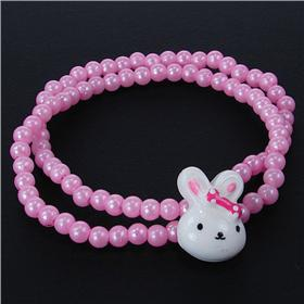 Fancy Rabbit Children Fashion Bracelet