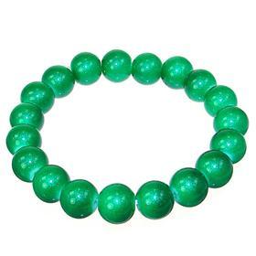 Amazing Mixed Bead Fashion Bracelet