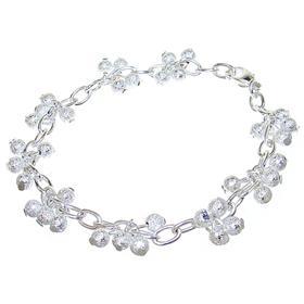 Fancy Ball Fashion Bracelet
