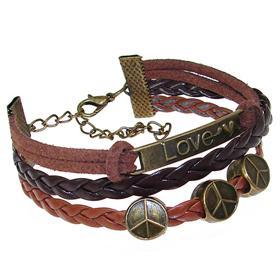 Fancy Fashion Bracelet