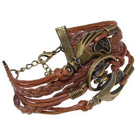 Summer Fancy Fashion Bracelet