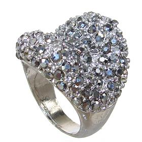 Modern Fashion Ring size O 1/2