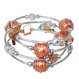 Summer Amanda Fashion Bracelet