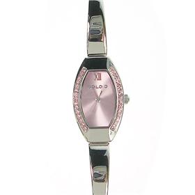 Boxed Ladies Solo Bracelet Watch