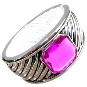 Massive Rubilete Fashion Jewellery Bracelet Bangle
