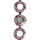 Boxed Ladies Henley Bracelet Watch